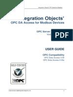 OPCServerforModbusUserGuide2.0Rev1.pdf