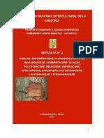 SEPARATA 3 editada DENDRO 07.09.13.docx