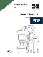 Senso direct manual.pdf