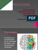 PSICOLOGÍA.pptx