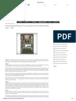 vdocuments.site_easun-reyrolle-relay-2tjm12.pdf