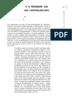 736-1316-1-SM.pdf