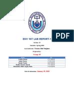 ENV107L-Report_Raka_Final