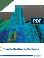 2018_Trimble_RealWorks.pdf