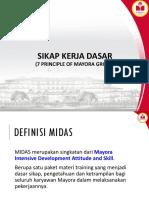1 MIDAS New 2018 - Sikap Kerja Dasar.pdf