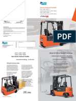 Doosan-1.5ton-Electric-spec.pdf