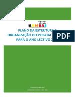 PLANO DA ESTRUTURA DOCENTE PARA O ANO LECTIVO 2020.pdf