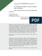 318737-Texto del artículo-453287-1-10-20170216.pdf