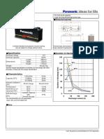 AMP6445_UK.pdf