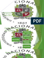 Componentes Macerales Carbon - Vitrinita (1).pptx