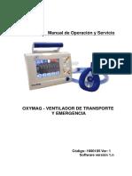 1600185-07-21-01 MANUAL DE OPERACIÓN Y SERVICIO (2).pdf