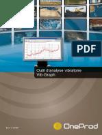 VIBGRAPH .pdf