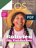 Ecos 2020 №04.pdf