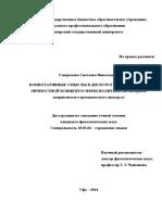 диссертация.doc