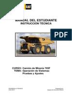 Camión Minero 793F -.  123.pdf
