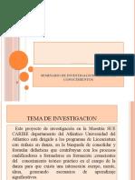 DIDÁCTICAS ALTERNATIVAS EN EL APRENDIZAJE DE LA DANZA PARA EL FORTALECIMIENTO DE LA IDENTIDAD CULTURAL