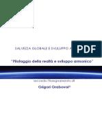 Pilotaggio della realtà e sviluppo armonico.pdf