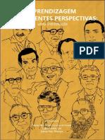 Livro-1-Aprendizado-em-diferentes-perspectivas_2015