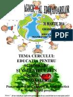 215499811-Educatia-Ecologica