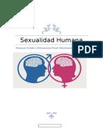 tarea 3 de Sexualidad Humana