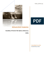 tarea 5  de Sexualidad Humana.docx