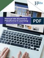 Manual_uso_plataforma.pdf