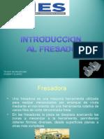 fresadora.ppt