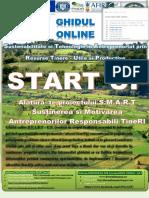 Ghid Practic s.t.a.r.t-u.p 2020 Adt 2