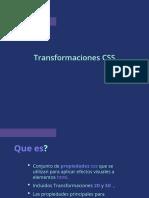 3 - Transformaciones CSS y Javascript.pptx