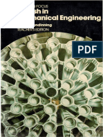 English in Mech Engineering for Student.pdf