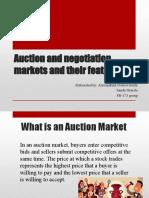 Копия Presentation1.pptx