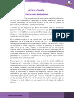 HL-Orientaciones para el docente.pdf