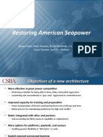 CSBA_Fleet_Architecture_Brief