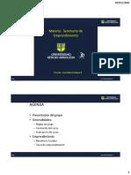 seminario 2020 marzo parte 1.pdf