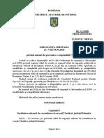OM-7.pdf