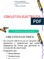 MÓDULO+DE+CIENCIAS+-+5º+BÁSICO+-+CIRCUITOS+ELECTRICOS.ppt
