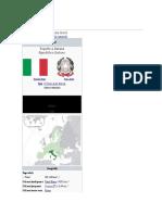 Wickipedia Italia