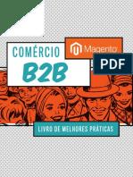 B2B Com Magento - Melhores Práticas.pdf