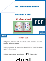 Dual PDF.pdf