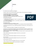 kupdf.net_ebook-ita-esoterismo-teosofia-dion-fortune-metodi-di-protezione-psichica.pdf