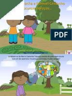 maria-castanha-e-manuel-castanho-procuram-abraos-141103161657-conversion-gate02