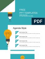 Creative-Idea-Bulb-PowerPoint-Template