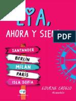 2 Lia, ahora y siempre - Edurne Cadelo.pdf