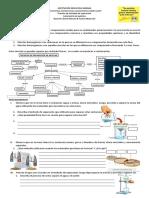Practica de laboratorio de separción de mezclas-Dario Moreno.pdf