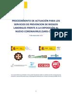 Procedimiento_servicios_prevencion_riesgos_laborales_COVID-19.pdf