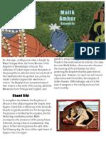 AmbarSynopsisEN.pdf