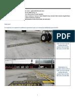 A330-300 Posiciones EDR Actuales