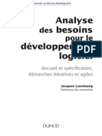 9782100727148.pdf