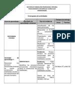 cronograma sena preifes.pdf