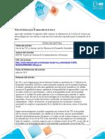 Anexo 1 - Uso de las tecnologías en la sociedad.docx